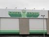 Kaiser-Center