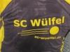 SC Wülfel